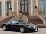 Bugatti Veyron Fbg par Hermes 2008 Photo 17