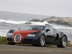 Bugatti Veyron Fbg par Hermes 2008 Photo 20