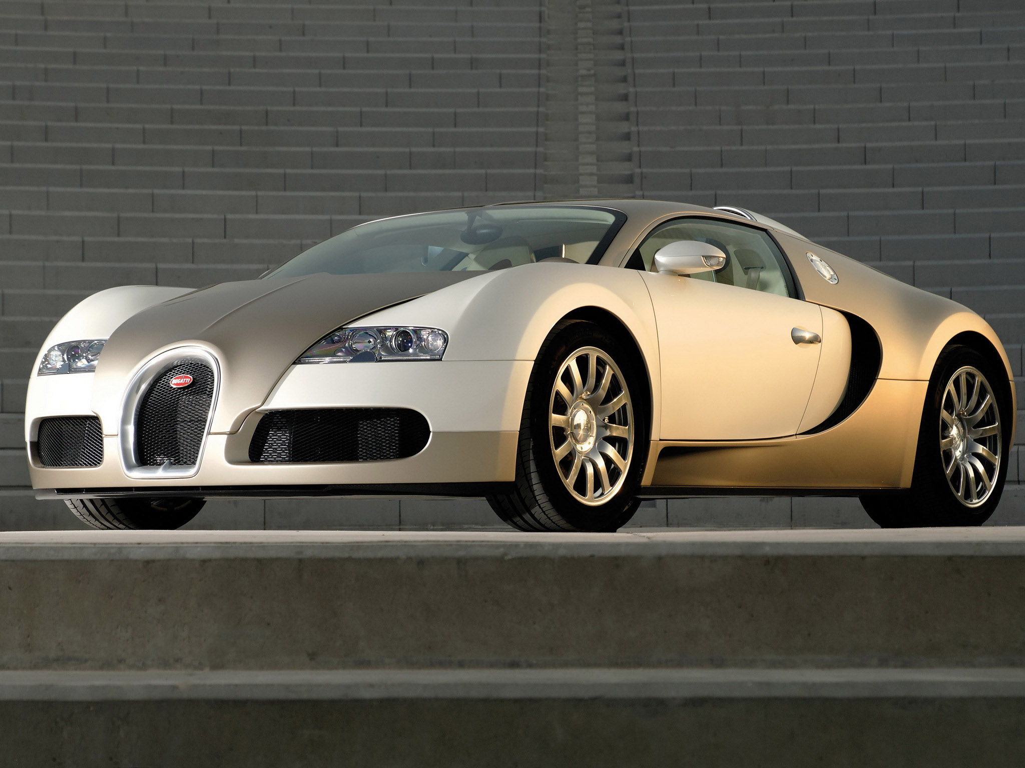 bugatti veyron gold edition 2009 bugatti veyron gold edition 2009 photo 02 car in pictures. Black Bedroom Furniture Sets. Home Design Ideas