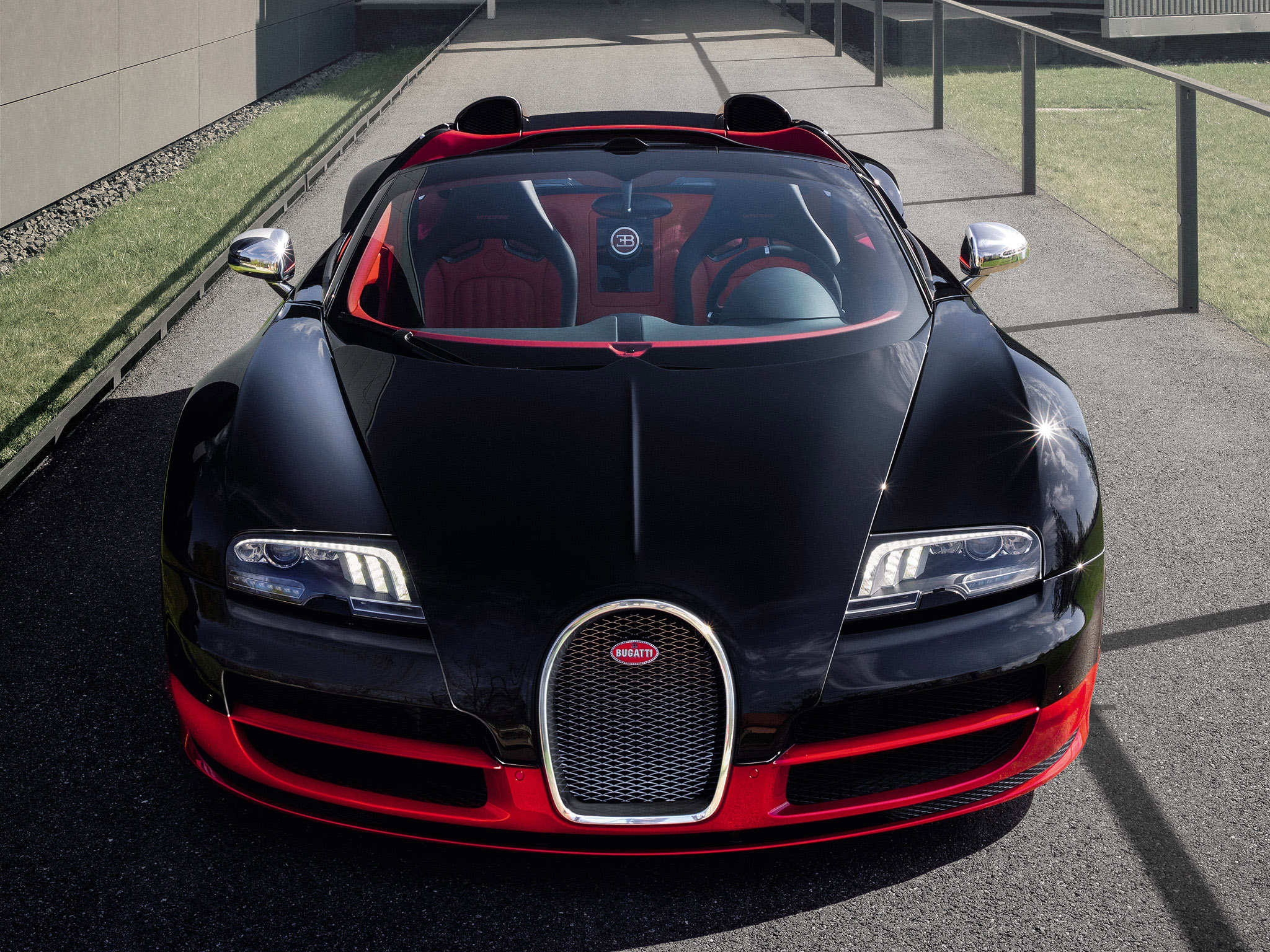 bugatti veyron grand sport roadster vitesse 2012 bugatti veyron grand sport roadster vitesse. Black Bedroom Furniture Sets. Home Design Ideas