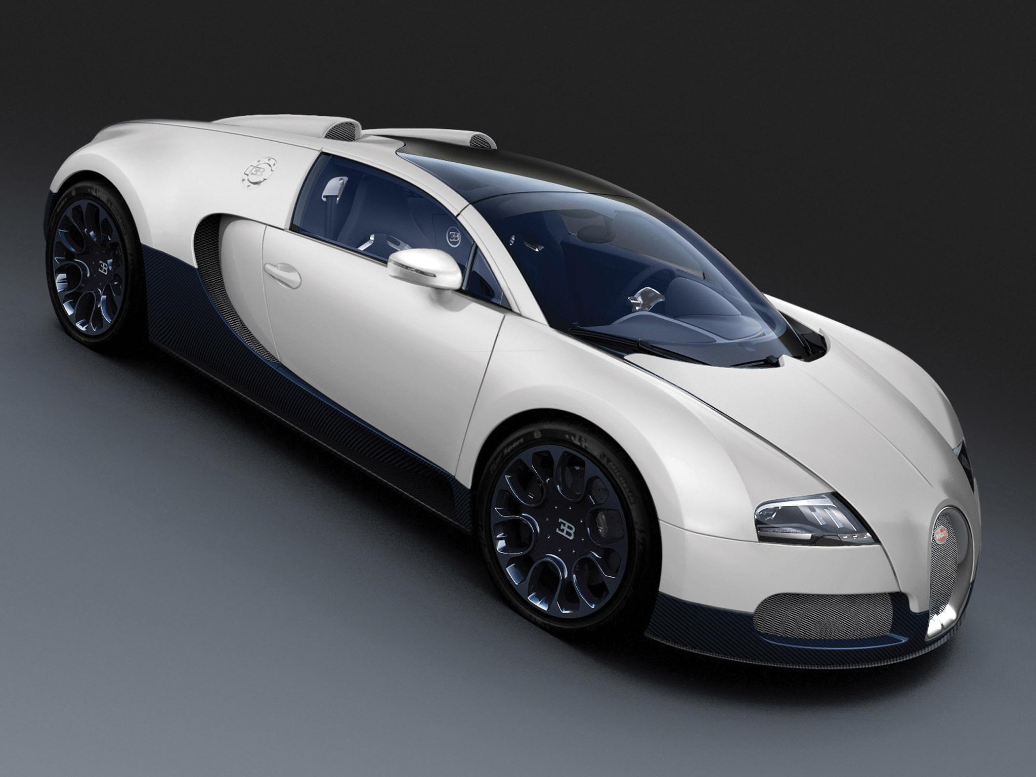 bugatti veyron grand sport shanghai edition 2011 bugatti. Black Bedroom Furniture Sets. Home Design Ideas
