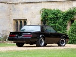 Buick GNX 1987 Photo 11