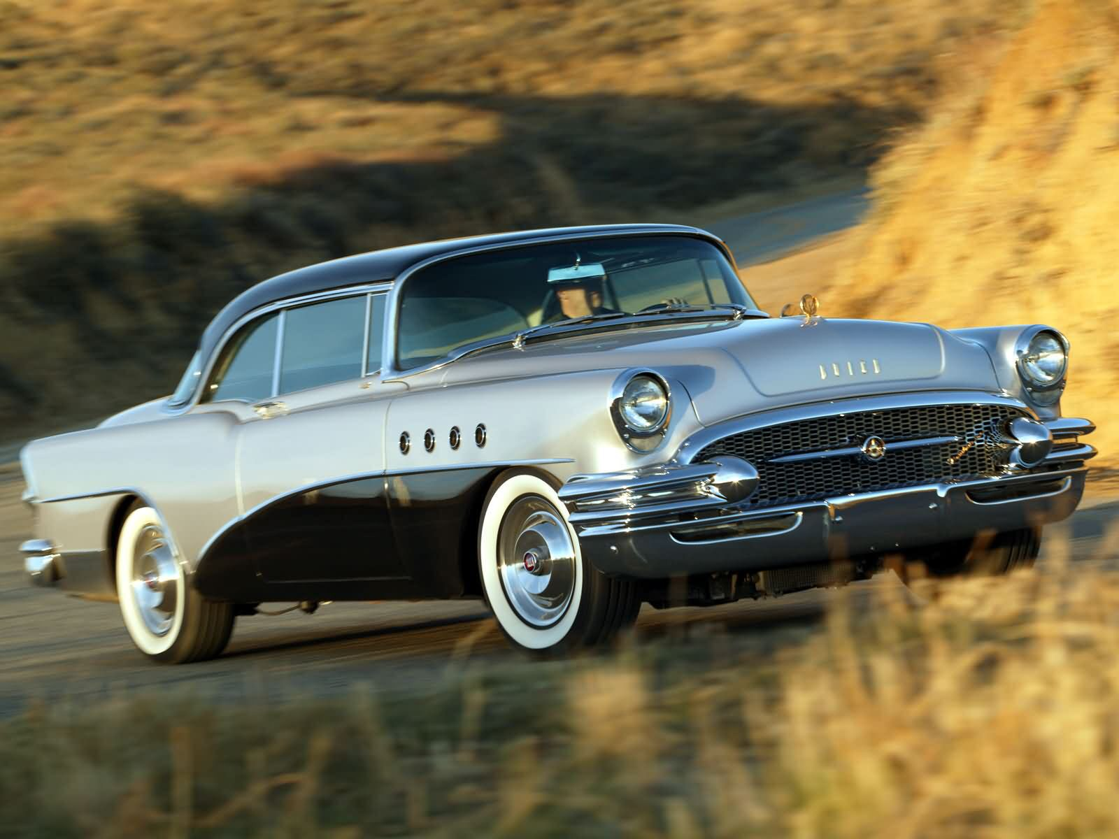 buick roadmaster 1955 buick roadmaster 1955 photo 02 car. Black Bedroom Furniture Sets. Home Design Ideas