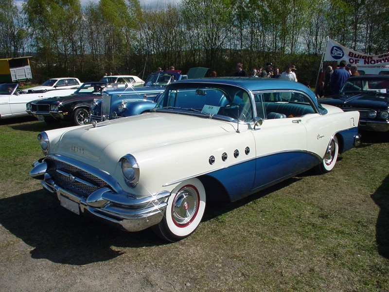 buick roadmaster super 1955 buick roadmaster super 1955. Cars Review. Best American Auto & Cars Review