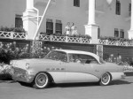 Buick Super Riviera 1956 Photo 02