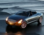 Buick Velite Concept 2004 Photo 06