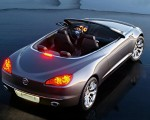 Buick Velite Concept 2004 Photo 07