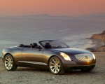 Buick Velite Concept 2004 Photo 08