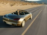 Buick Velite Concept 2004 Photo 10
