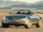 Buick Velite Concept 2004 Photo 11