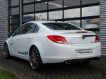 Steinmetz Opel Insignia 2008 Photo 03
