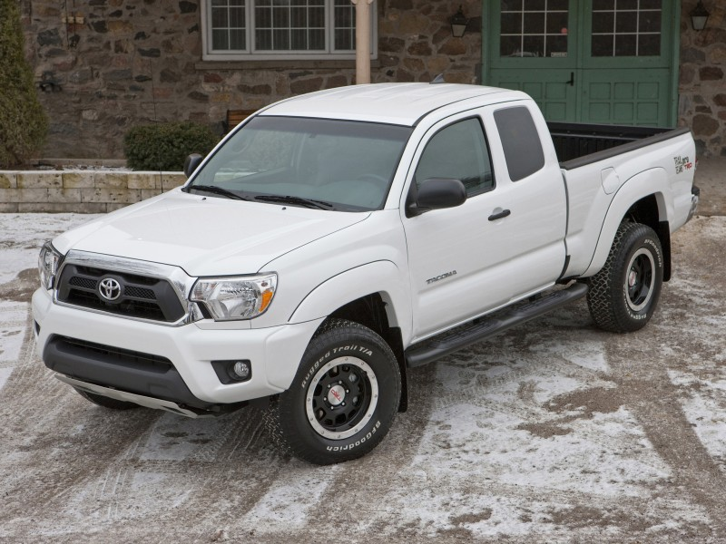 2015 toyota tacoma access cab autos post. Black Bedroom Furniture Sets. Home Design Ideas