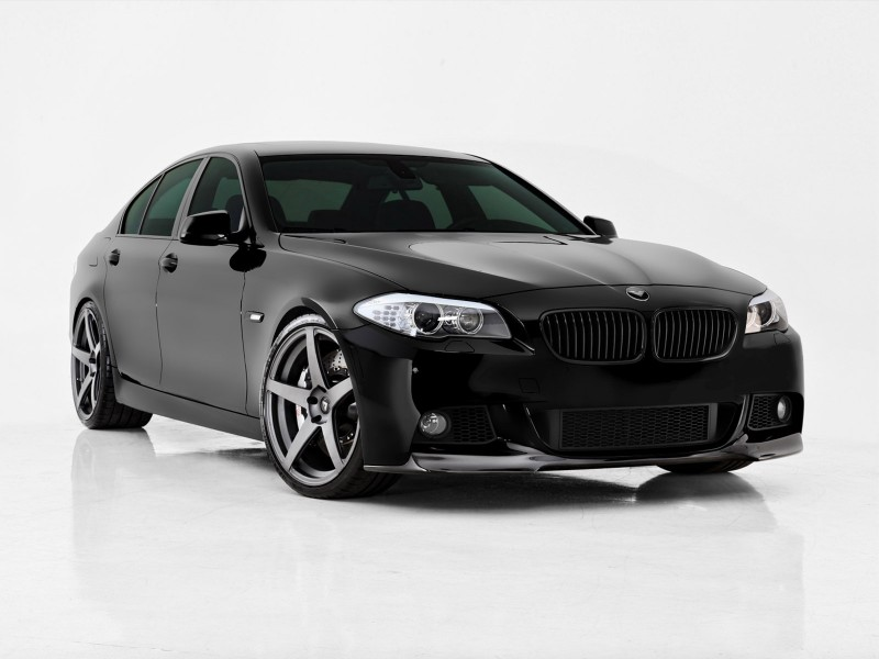 vorsteiner bmw 5 series vms f10 2012 vorsteiner bmw 5 series vms f10 2012 photo 02 car in. Black Bedroom Furniture Sets. Home Design Ideas