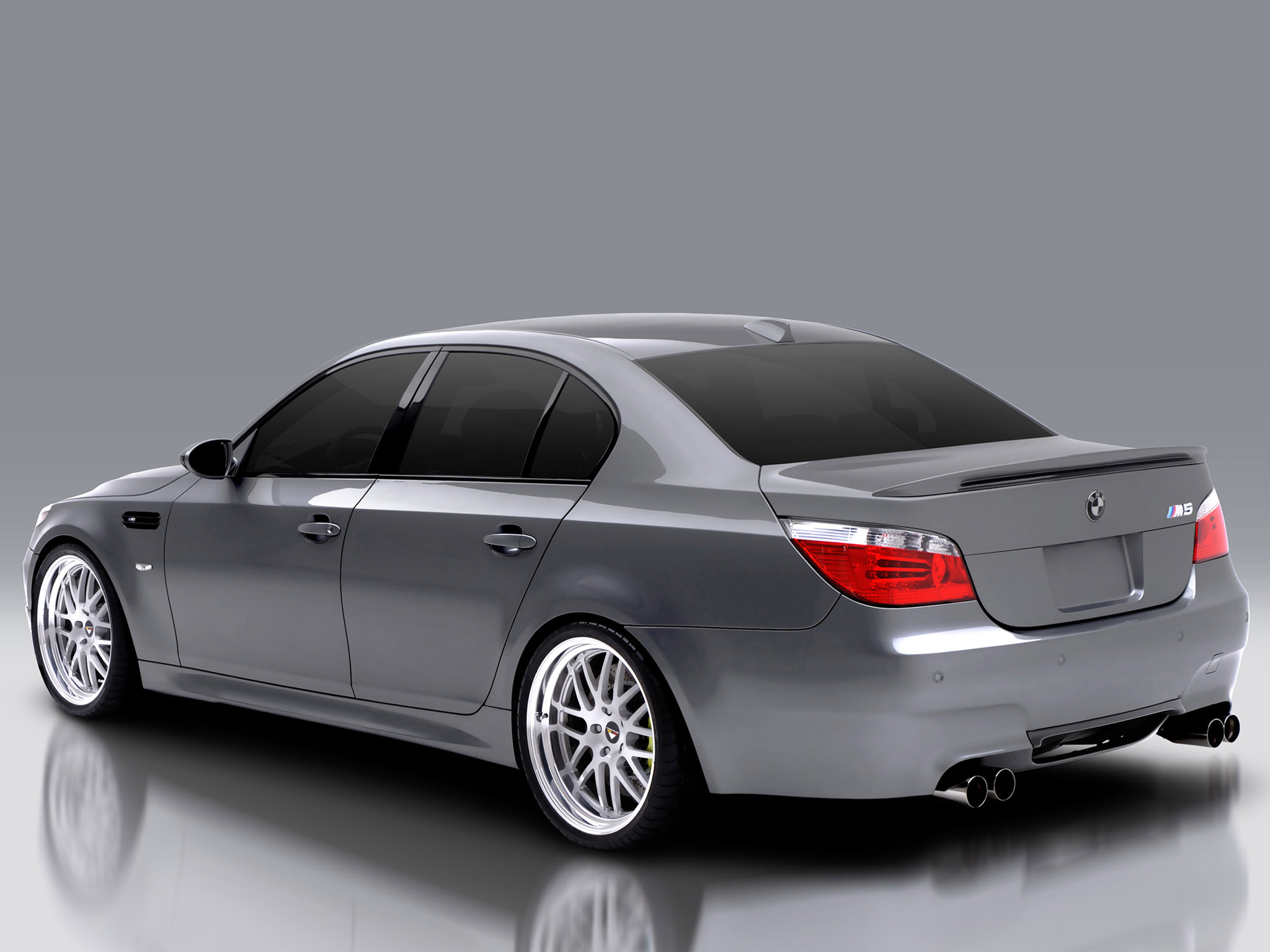2006 BMW M5 (US) E60 related infomation,specifications - WeiLi Automotive Network