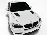 Vorsteiner BMW X5 M E70 2011 Photo 01
