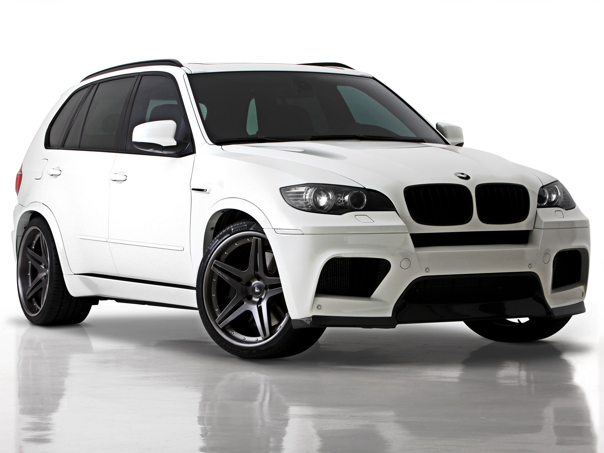 vorsteiner bmw x5 m e70 2011 vorsteiner bmw x5 m e70 2011 photo 02 car in pictures car photo. Black Bedroom Furniture Sets. Home Design Ideas