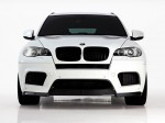 Vorsteiner BMW X5 M E70 2011 Photo 03