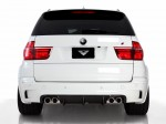 Vorsteiner BMW X5 M E70 2011 Photo 04