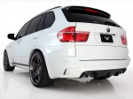 Vorsteiner BMW X5 M E70 2011 Photo 05