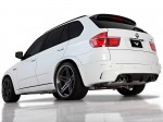 Vorsteiner BMW X5 M E70 2011 Photo 06