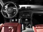 WSTO BMW 1-Series Project 1 E82 2009 Photo 01