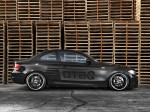 WSTO BMW 1-Series Project 1 E82 2009 Photo 02