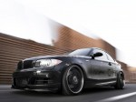 WSTO BMW 1-Series Project 1 E82 2009 Photo 03