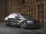 WSTO BMW 1-Series Project 1 E82 2009 Photo 04