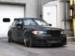 WSTO BMW 1-Series Project 1 E82 2009 Photo 05
