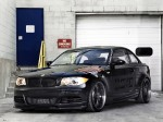 WSTO BMW 1-Series Project 1 E82 2009 Photo 06