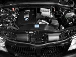 WSTO BMW 1-Series Project 1 E82 2009 Photo 12