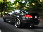 WSTO BMW 1-Series Project 1 E82 2009 Photo 15