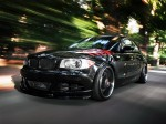 WSTO BMW 1-Series Project 1 E82 2009 Photo 16