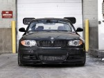 WSTO BMW 1-Series Project 1 E82 2009 Photo 20
