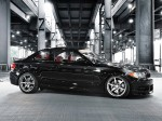 WSTO BMW 1-Series The Final 1 E82 2010 Photo 02