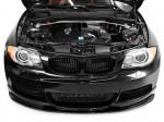 WSTO BMW 1-Series The Final 1 E82 2010 Photo 04