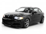 WSTO BMW 1-Series The Final 1 E82 2010 Photo 05