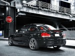 WSTO BMW 1-Series The Final 1 E82 2010 Photo 09