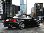 WSTO BMW 1-Series The Final 1 E82 2010 Photo 11