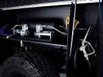West Coast Customs Toyota Tundra Ultimate Motocross Truck 2011 Photo 03