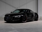 Wheelsandmore Audi R8 V10 Photo 01