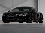 Wheelsandmore Audi R8 V10 Photo 02