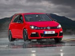 Wimmer Volkswagen Golf-R Red Devil V 2010 Photo 04
