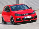 Wimmer Volkswagen Golf-R Red Devil V 2010 Photo 05