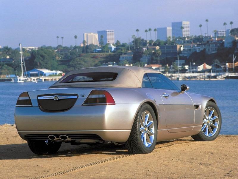 2012 chrysler 300 convertible - photo #16