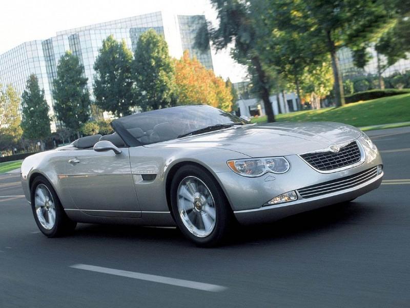 2012 chrysler 300 convertible - photo #7
