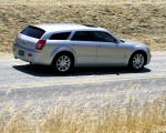 Chrysler 300C Touring 2005 Photo 01