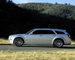 Chrysler 300C Touring 2005 Photo 02
