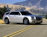 Chrysler 300C Touring 2005 Photo 04