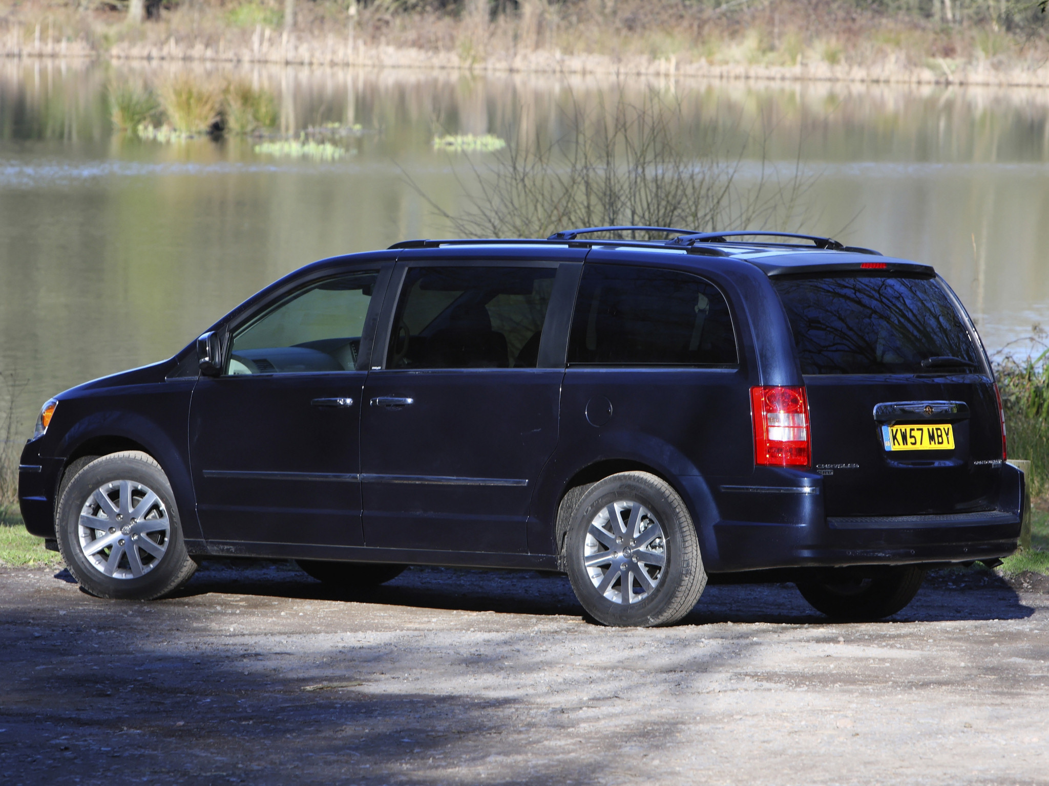 2011 Vw Routan Fuse Box Manual Of Wiring Diagram Chrysler Grand Voyager Location Get Free Image About